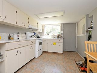 Photo 16: 4525 Blenkinsop Rd in : SE Blenkinsop House for sale (Saanich East)  : MLS®# 868710