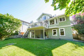 Photo 36: 1627 127 Street in Surrey: Crescent Bch Ocean Pk. House for sale (South Surrey White Rock)  : MLS®# R2480487