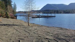 Photo 3: 7027 Sha-elum Dr in : Du Lake Cowichan Land for sale (Duncan)  : MLS®# 867601