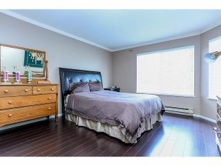 "Photo 13: 202 13910 101ST Street in Surrey: Whalley Condo for sale in ""THE BREEZWAY"" (North Surrey)  : MLS®# F1410890"