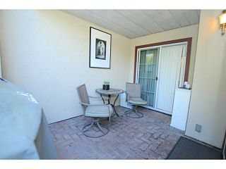 """Photo 16: 110 888 GAUTHIER Avenue in Coquitlam: Coquitlam West Condo for sale in """"LA BRITTANY"""" : MLS®# V1074364"""