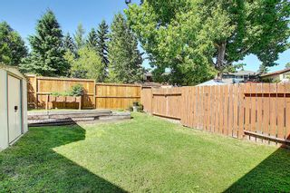 Photo 33: 1052 RANCHVIEW Road NW in Calgary: Ranchlands Semi Detached for sale : MLS®# A1012102