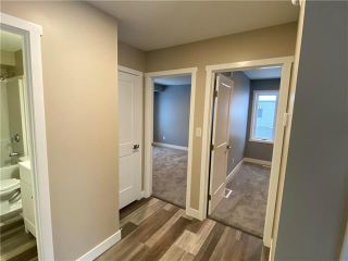 Photo 15: 51 George Street in Garson: R03 Residential for sale : MLS®# 202113306