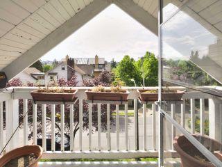 Photo 13: 1855 CREELMAN AVENUE in Vancouver: Kitsilano House for sale (Vancouver West)  : MLS®# R2064016