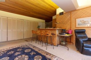 Photo 26: 4491 Shore Way in VICTORIA: SE Gordon Head House for sale (Saanich East)  : MLS®# 832287