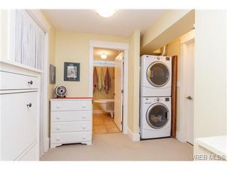 Photo 14: 478 Fraser St in VICTORIA: Es Saxe Point House for sale (Esquimalt)  : MLS®# 710228
