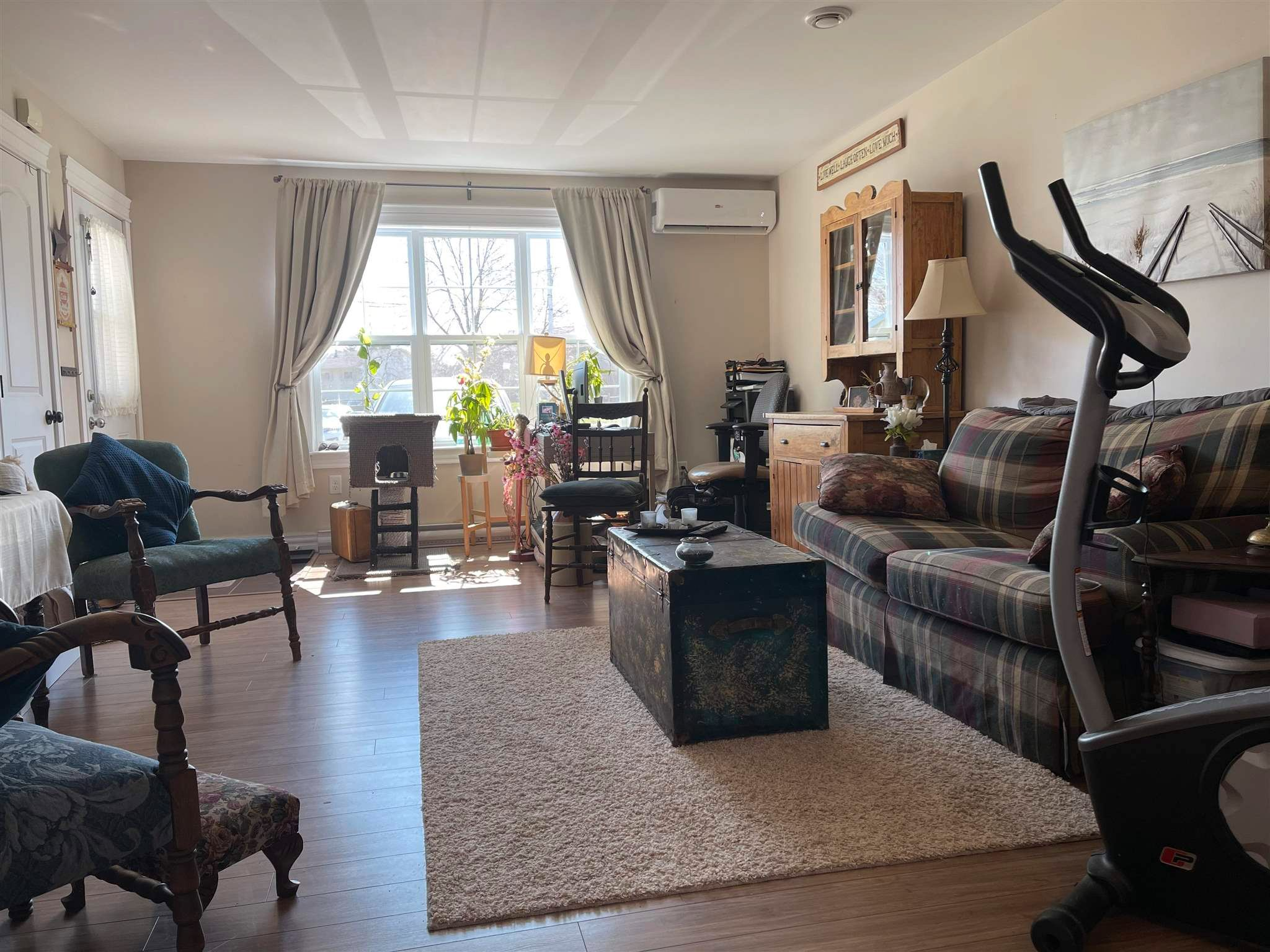 Photo 10: Photos: 131 Waller Drive in Truro: 104-Truro/Bible Hill/Brookfield Multi-Family for sale (Northern Region)  : MLS®# 202110237