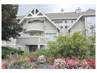 """Photo 11: 103 3377 CAPILANO Crescent in North Vancouver: Capilano NV Condo for sale in """"CAPILANO ESTATES"""" : MLS®# V1094584"""