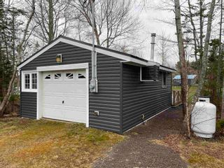 Photo 29: 1678 Hwy 376 in Lyons Brook: 108-Rural Pictou County Residential for sale (Northern Region)  : MLS®# 202110317