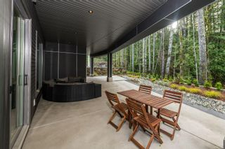 Photo 35: 2207 Riviera Pl in : La Bear Mountain House for sale (Langford)  : MLS®# 863414