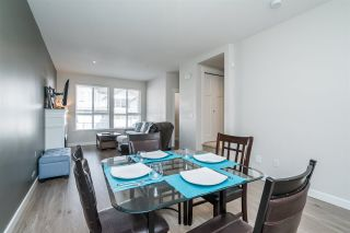 """Photo 11: 47 7157 210 Street in Langley: Willoughby Heights Townhouse for sale in """"ALDER AT MILNER HEIGHTS"""" : MLS®# R2551984"""