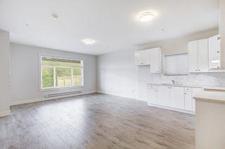 "Photo 18: 11235 238 Street in Maple Ridge: Cottonwood MR House for sale in ""Kanaka Ridge Estates"" : MLS®# R2401619"