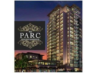 "Photo 1: 604 2959 GLEN Drive in Coquitlam: North Coquitlam Condo for sale in ""THE PARC"" : MLS®# R2144398"