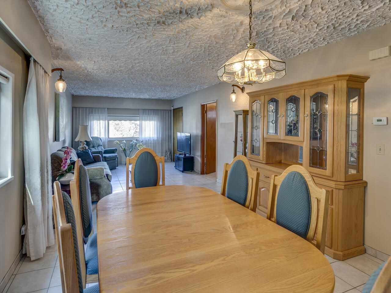 """Photo 10: Photos: 1550 GRANT Street in Vancouver: Grandview Woodland House for sale in """"GRANVIEW"""" (Vancouver East)  : MLS®# R2539844"""