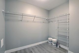 Photo 34: 317 15 Cougar Ridge Landing SW in Calgary: Patterson Apartment for sale : MLS®# A1121388