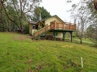 Photo 20: 691 Clayton Rd in North Saanich: NS Deep Cove House for sale : MLS®# 836927