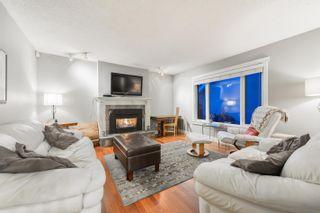 Photo 20: 4043 120 Street in Edmonton: Zone 16 House for sale : MLS®# E4264309