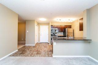 Photo 4: 112 18126 77 Street in Edmonton: Zone 28 Condo for sale : MLS®# E4254659