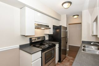 """Photo 21: 304 3218 ONTARIO Street in Vancouver: Main Condo for sale in """"Ontario Place"""" (Vancouver East)  : MLS®# R2502317"""