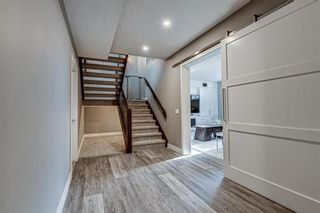 Photo 41: 62 Wexford Crescent SW in Calgary: West Springs Detached for sale : MLS®# A1074390