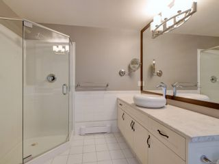 Photo 18: 334 4490 Chatterton Way in : SE Broadmead Condo for sale (Saanich East)  : MLS®# 874935