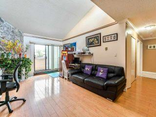 Photo 3: 336 7293 MOFFATT Road in Richmond: Brighouse South Condo for sale : MLS®# R2582157