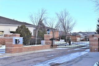 Photo 28: 36 Prominence Point SW in Calgary: Patterson Semi Detached for sale : MLS®# C4279662