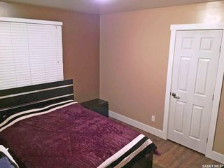 Photo 14: 611 Main Street in Big River: Residential for sale : MLS®# SK866676