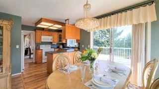Photo 8: 1521 MCKENZIE Road in Abbotsford: Poplar House for sale : MLS®# R2577404