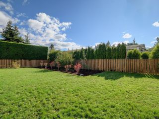 Photo 20: 2101 Rennie Pl in : Si Sidney South-West House for sale (Sidney)  : MLS®# 858574