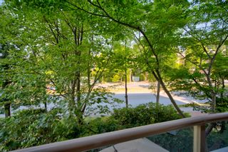 """Photo 27: 201 7108 EDMONDS Street in Burnaby: Edmonds BE Condo for sale in """"PARKHILL"""" (Burnaby East)  : MLS®# R2598512"""