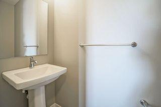 Photo 11: 412 Livingston View NE in Calgary: Livingston Detached for sale : MLS®# C4185744