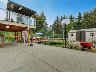 Photo 27: 1265 Dunsterville Ave in : SW Strawberry Vale House for sale (Saanich West)  : MLS®# 856258