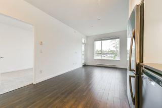 Photo 15: 218 13628 81A Avenue in Surrey: Bear Creek Green Timbers Condo for sale : MLS®# R2538012
