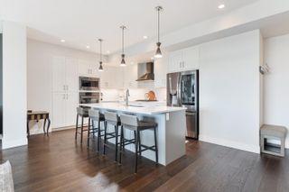Photo 7: 625 200 Bellerose Drive: St. Albert Condo for sale : MLS®# E4260514