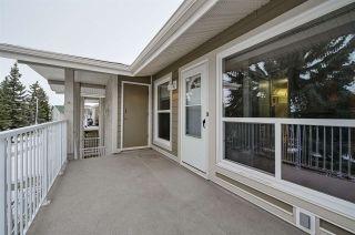 Main Photo: 1892 111A Street in Edmonton: Zone 16 Condo for sale : MLS®# E4223584