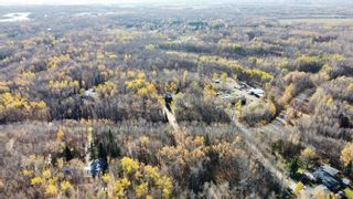 Photo 14: 15 54023 RGE RD 280: Rural Parkland County Rural Land/Vacant Lot for sale : MLS®# E4266505