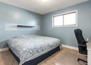 Photo 10: 119 Riverglen Crescent SE in Calgary: Riverbend Detached for sale : MLS®# A1071390