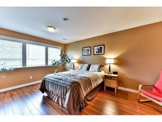 Photo 13: 34658 CURRIE PL in Abbotsford: Abbotsford East House for sale : MLS®# F1434944