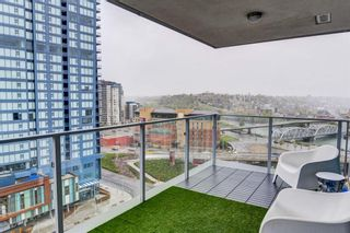 Photo 28: 1301 510 6 Avenue SE in Calgary: Downtown East Village Apartment for sale : MLS®# A1110885