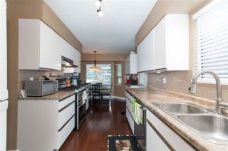 "Photo 6: 20885 MEADOW Place in Maple Ridge: Northwest Maple Ridge House for sale in ""CHILCOTIN PARK"" : MLS®# R2230366"