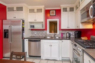 Photo 6: 35295 DELAIR Road in Abbotsford: Abbotsford East House for sale : MLS®# R2072440