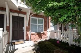 Photo 2: 5 9333 FERNDALE ROAD in Richmond: McLennan North Home for sale ()  : MLS®# R2094145