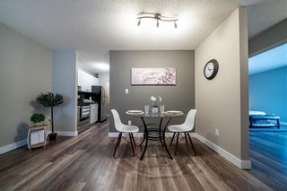 Photo 8: 105 111 SWINDON Way in Winnipeg: Tuxedo Condominium for sale (1E)  : MLS®# 202124663