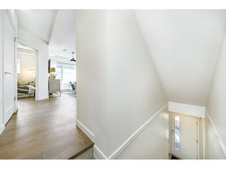 """Photo 21: 2743 WARD Street in Vancouver: Collingwood VE Townhouse for sale in """"Ward by Vicini Homes"""" (Vancouver East)  : MLS®# R2541608"""