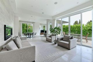 Photo 5: 2302 LAWSON AVENUE in West Vancouver: Dundarave House for sale : MLS®# R2492201