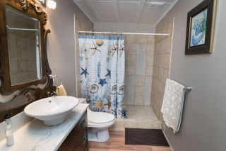 Photo 42: 51071 223: Rural Strathcona County House for sale : MLS®# E4261983
