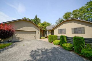 Photo 5: 5707 TIMBERVALLEY ROAD in Tsawwassen: Tsawwassen East House for sale ()  : MLS®# R2393702