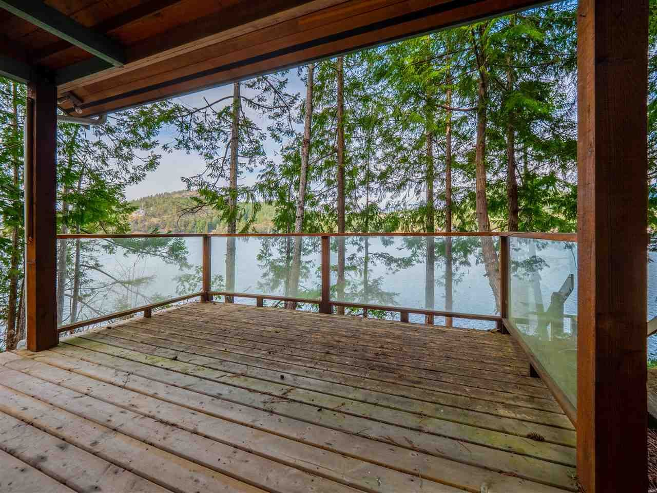 Photo 6: Photos: 4216 FRANCIS PENINSULA Road in Madeira Park: Pender Harbour Egmont House for sale (Sunshine Coast)  : MLS®# R2549311