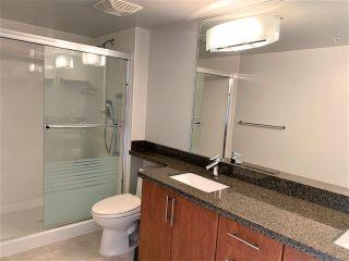 """Photo 14: 1504 288 UNGLESS Way in Port Moody: North Shore Pt Moody Condo for sale in """"CRESCENDO"""" : MLS®# R2519184"""
